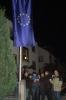 Europameister-Feier 2012_4