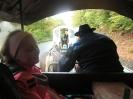 Kutschenfahrt 2009_11