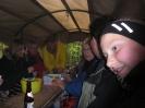 Kutschenfahrt 2009_2