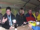 Kutschenfahrt 2009_5