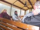 Kutschenfahrt 2009_7