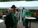 Maifest 2012_1