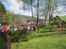 Maifest 2012_26