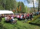 Maifest 2012_27
