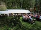 Maifest 2012_28
