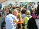 Maifest 2012_29
