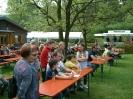 Maifest 2012_3